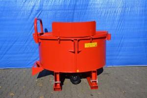 Mixer 1200l (2)