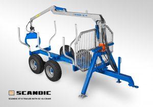 scandic-st-6