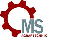 MS-AGRARTECHNIK